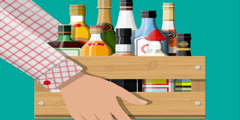 States-delivering-liquor-as-a-home-delivery