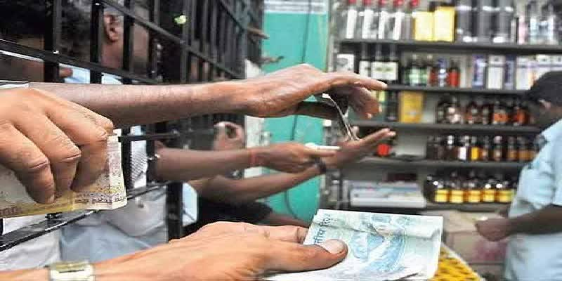From-Tmrw-onwards-TN-Government-is-going-to-impose-tax-on-liquor
