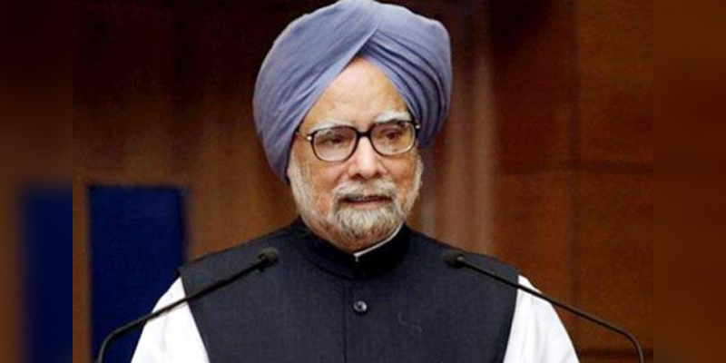 Manmohan-Singh-tests-negative-for-COVID-19--health-condition-stable
