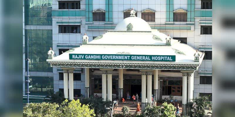 Rajiv-Gandhi-Hospital-has-approved-the-use-of-Remdesivir--in-the-US