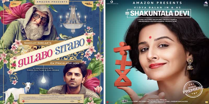 Amazon-prime-to-release-7-Indian-films