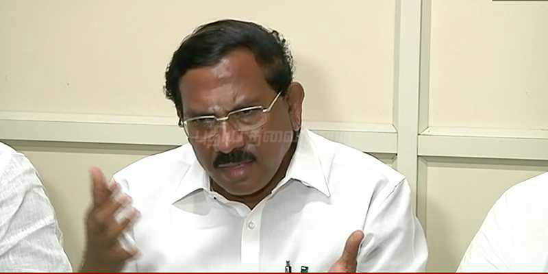 Minister-Pandiarajan-question-to-DMK-MK-Stalin-about-lockdown-help