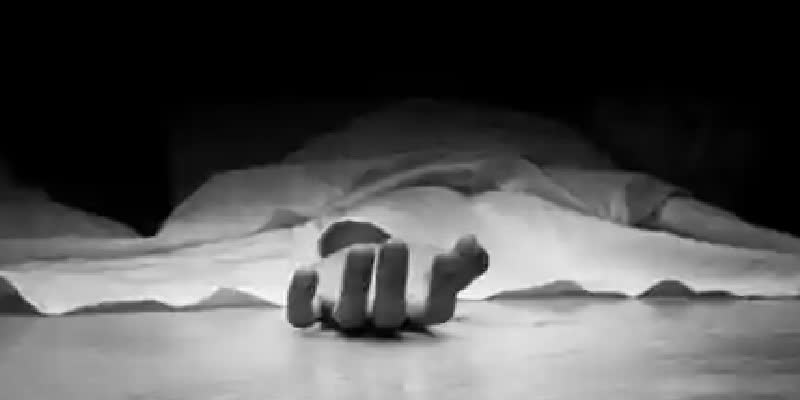 Gurugram--Unemployed-28-year-old-man-suffocates-himself-to-death-in-his-car