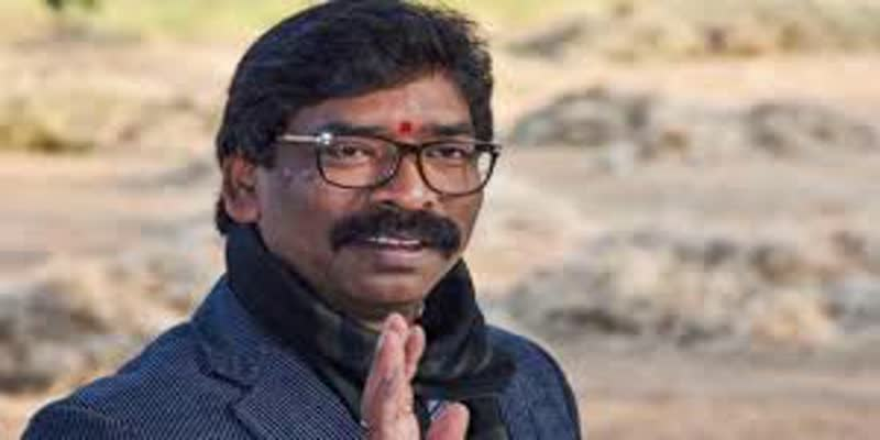 This-is-not-humanity-Hemant-Soren-slams-UP-Government