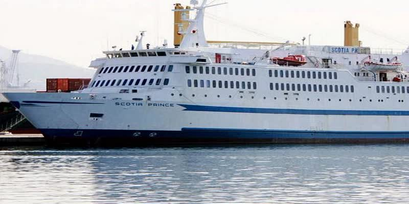 special-ship-srilanka-to-india-for-indians