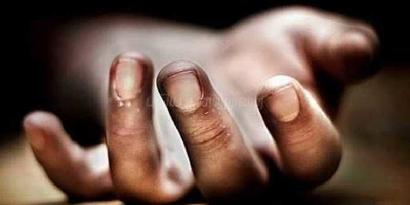 13-year-old-girl-killed-some-one-in-pudukottai