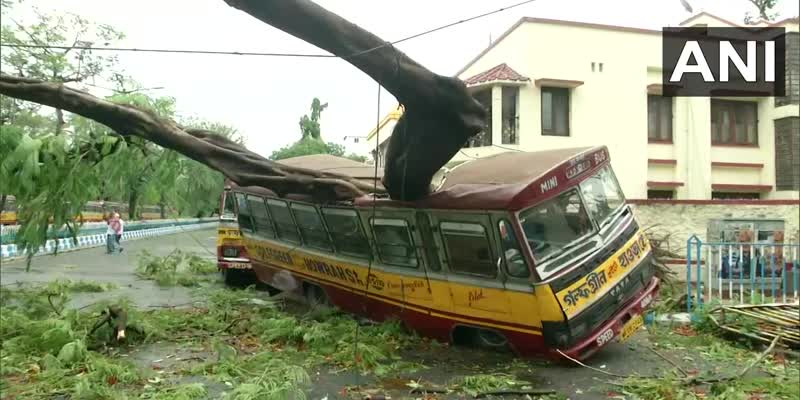 12-dead-as-Cyclone-Amphan-batters-Bengal
