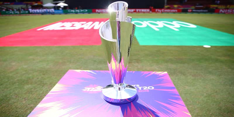 T20-Cricket-worlc-up-to-be-posponed-says-ICC-sources