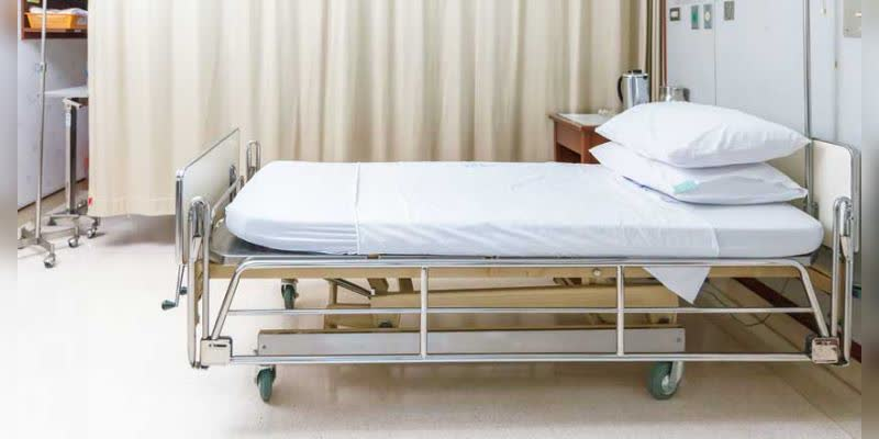 Maharashtra-Takes-Control-Of-80--Of-Private-Hospital-Beds
