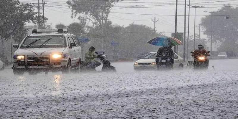 Thunder-rises-in-the-next-48-hours-in-Tamil-Nadu--Chennai-Meteorological-Department