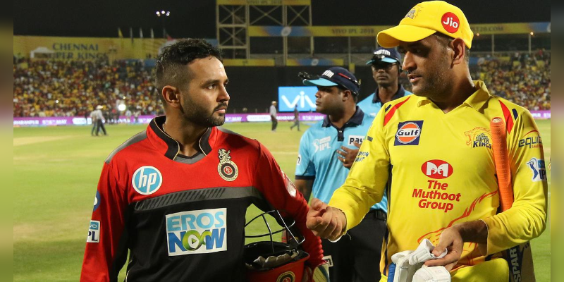 Dhoni---s-team-meetings-weren---t-more-than-two-minutes-long--Parthiv-Patel