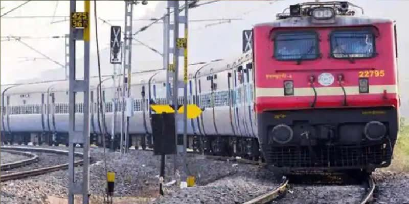 Special-trains-reservation-starts-from-today-evening