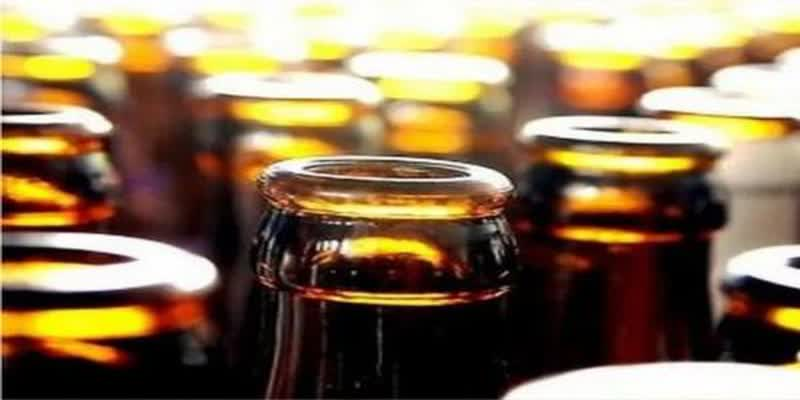Man-refuses-to-share-beer-with-friend--stabbed-to-death