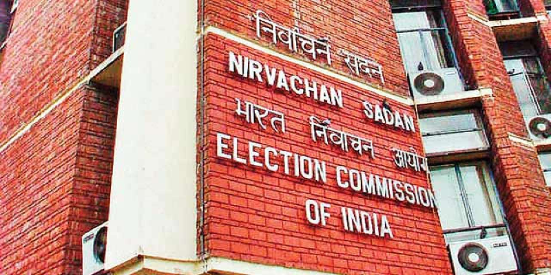 18-Rajya-Sabha-seats-election-will-conduct-on-June-19---Election-commission