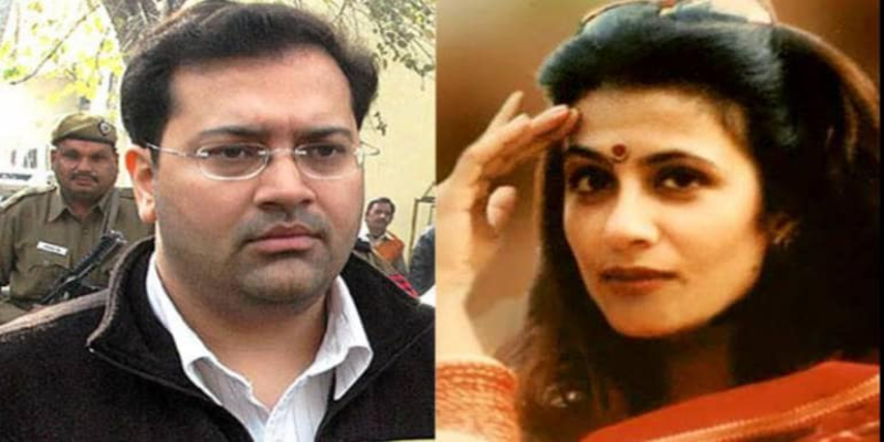 Activists-Say-Release-Of-Manu-Sharma-From-Jail-Is--Unfortunate-
