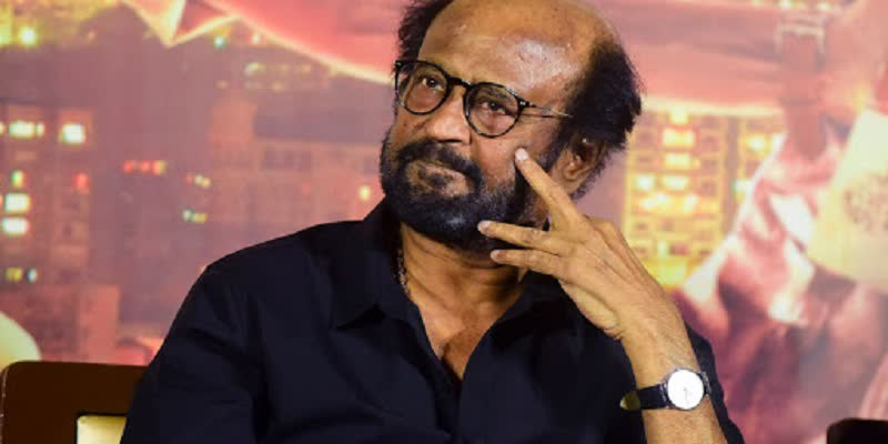 Rajinikanth-s-letter-to-the-Ministry-of-Human-Resources-Development
