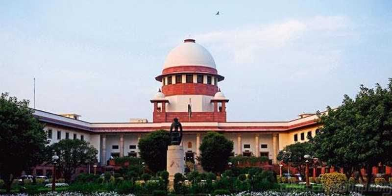 Reservation-Not-a-Fundamental-Right-SC-on-Pleas-for-Quota-for-OBC-Aspirants-in-TN-Medical-Colleges