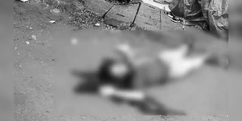 CID-to-Probe-Daylight-Killing-of-Youth-in-Assam---s-Guwahati