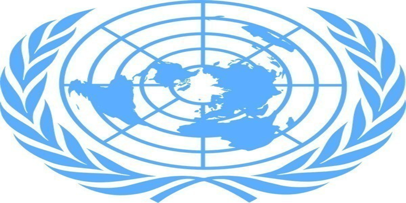 Associate-Spox-of-United-Nations-Secy-General-said-about-india-china-clash
