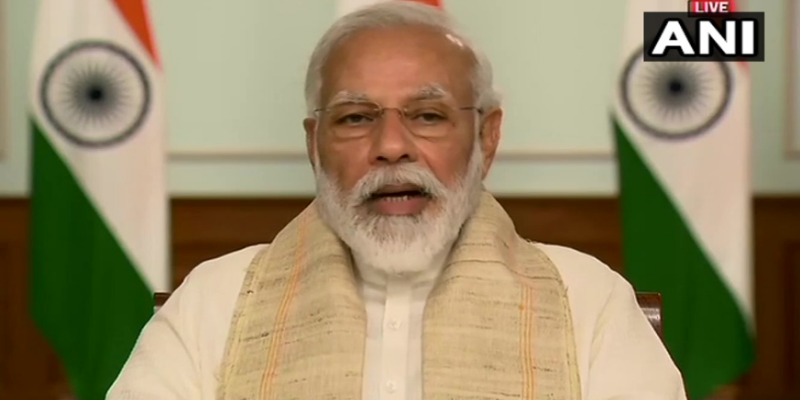 Whenever-the-time-has-come---we-have-shown-our-power-and-capability---PM-Modi