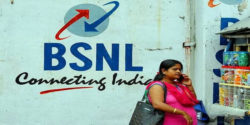 Do-not-use-Chinese-equipment---Information-as-instructed-by-BSNL