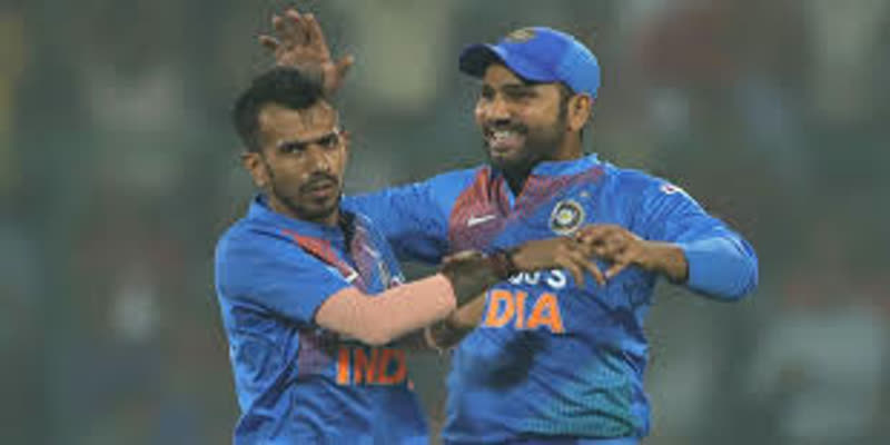Chahal-made-gender-change-for-Rohit-Sharma-picture-that-gone-viral