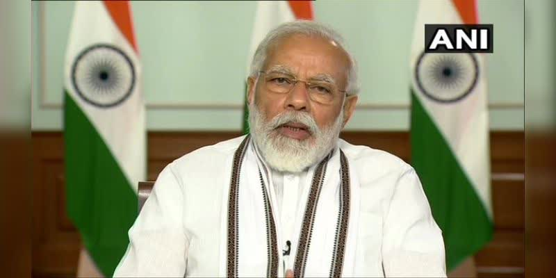 The-country-has-immense-faith-in-our-soldiers-says-PM-Narendra-Modi