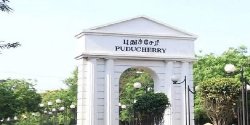 Puducherry-Imposed-the-new-norms-to-prevent-the-spread-of-COVID-19