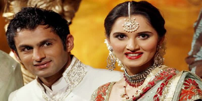 Love-Matters--Not-Country--Shoaib-Malik-on-Marriage-With-Sania-Mirza