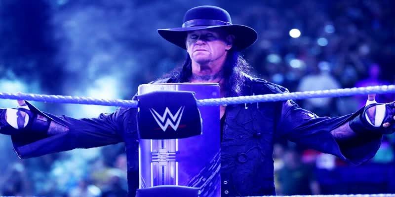 The-Undertaker-announced-his-retirement-from-WWE
