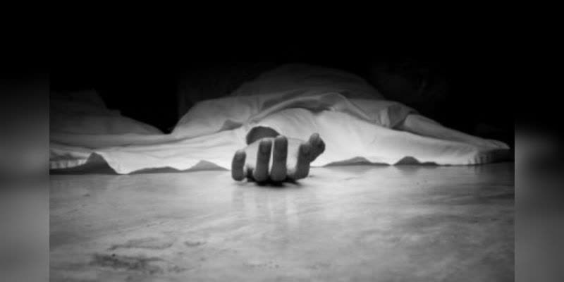 16-year-old-boy-who-could-not-attend-online-classes-found-dead-in-Assam