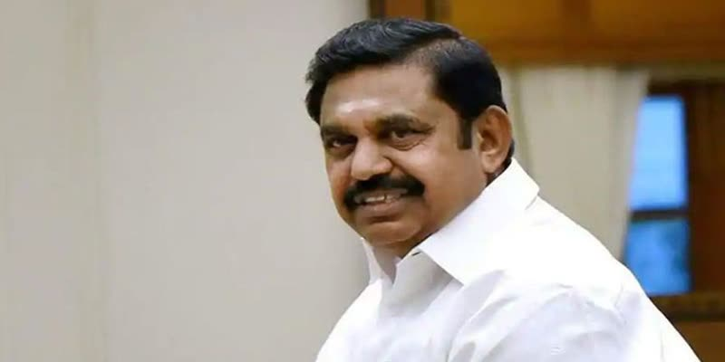 Madurai-ration-card-holders-will-receive-Rs-1000-as-a-lockdown-compensation-says-TN-CM
