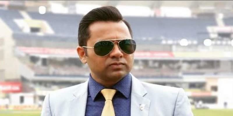 Rohit-can-be-appointed-as-captain-in-future-says-Aakash-Chopra