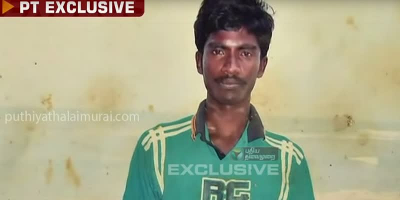 Another-youth-is-being-killed-by-Saththankulam-police