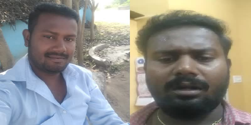 Wife-refuses-to-come-home--hubby-commits-suicide-in-vellore