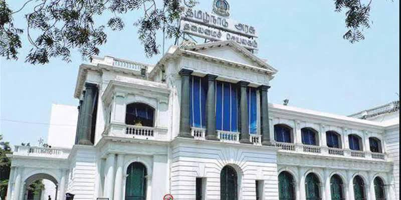 Old-Scheme-will-continue-for-11--12th-standards-says-TN-Education-department