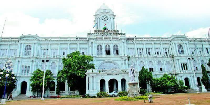 Chennai-corporation-officer-did-not-speak-sexually---affected-college-girl-explanation