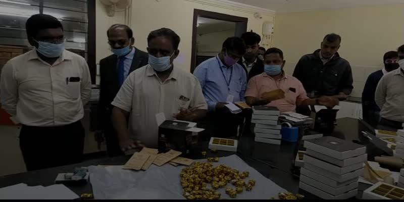 health-officials-sealed-to-chocolate-factory-in-udhagai