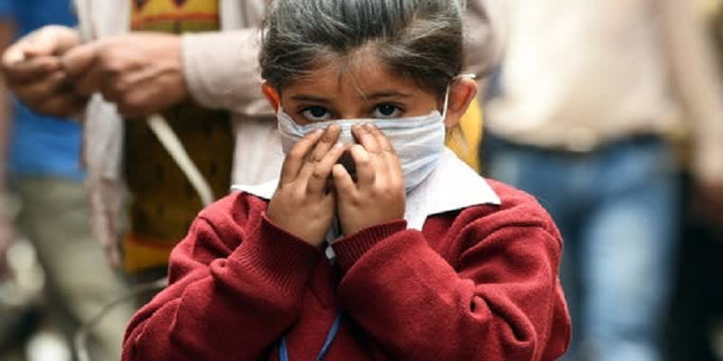 India-s-Covid-19-tally-crosses-8-lakh-mark-with-over-one-lakh-cases-in-last-four-days