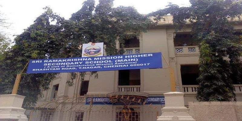 Opportunity-for-Free-Education-at-Ramakrishna-Mission-Home--Where-is-the-Application-Available-