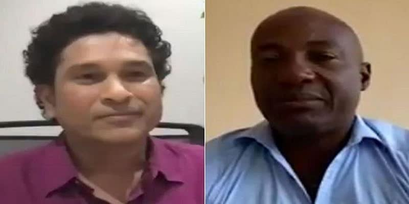 Explained--Why-is-Sachin-Tendulkar-opposed-to-Decision-Review-System