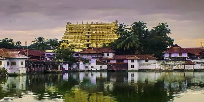 Padmanabha-Swamy-Temple-history--What-is-the-mystery-behind-the-closed-vault-and-door-inside-the-shrine