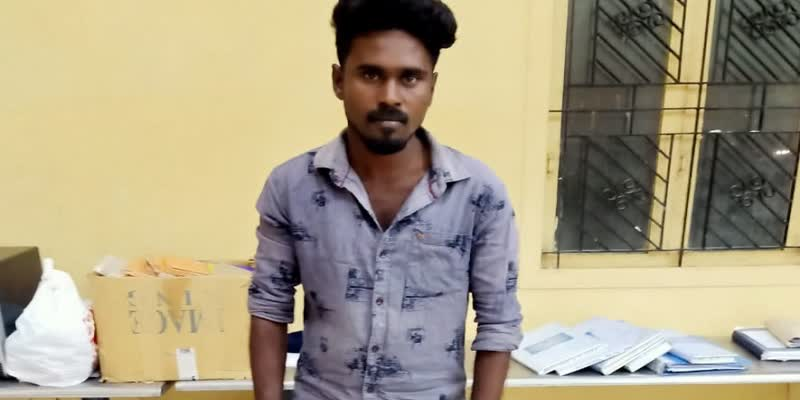 youth-arrested-due-to-girl-kidnapping-case-in-coimbatore