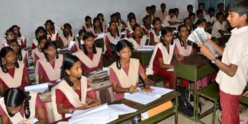 Reservation-in--medical-education-for-Govt-school-students-in-TN