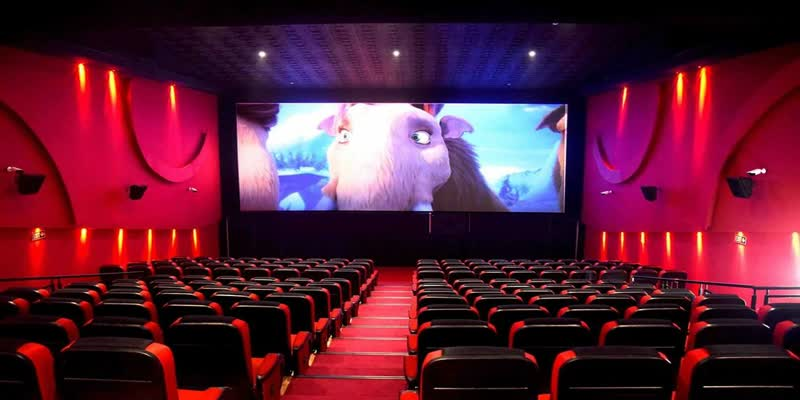 china-s-cinemas-reopen-from-july-20