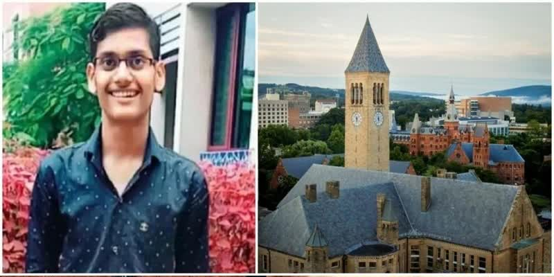 Farmer-s-son-scores-98-2--and-got-the-opportunity-to-study-in-US