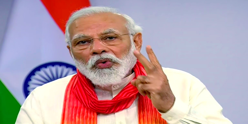 Indian-economy-is-in-recovery-process-says-PM-Modi-in-UNSC-meet