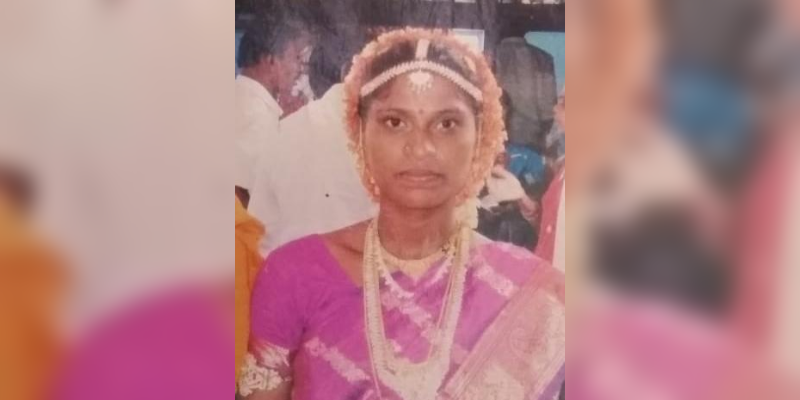 woman-suicide-due-to-husband-illegal-relationship-and-relatives-released-photos-in-tirunelveli