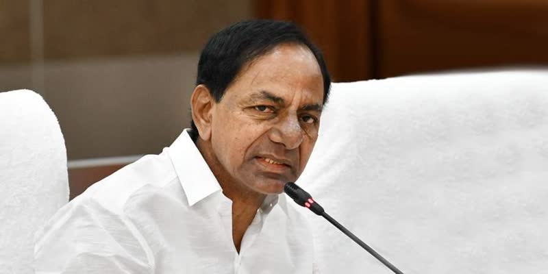 telangana-approve-10--pay-hike-for-corono-frontlin-workers