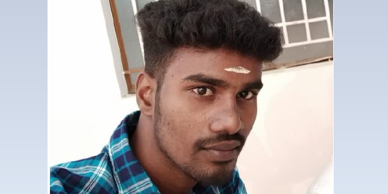Coimbatore---A-young-woman-who-refused-to-fall-in-love-was-stabbed-to-death
